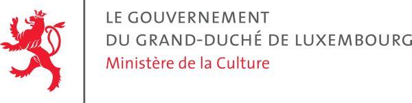 Logo_GOUV_MC_600px